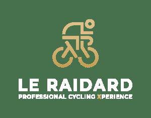 LE RAIDARD